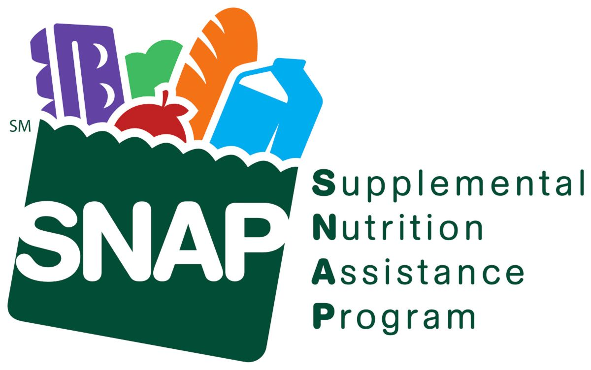 SNAP: Supplemental Nutrition Assistance Programs