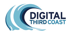 Digital Third Coast