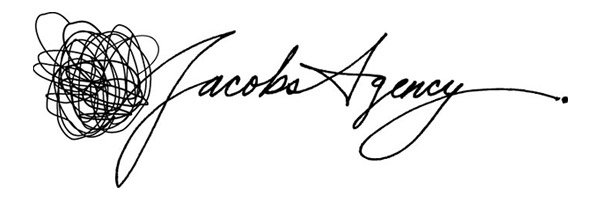 Jacob's Agency