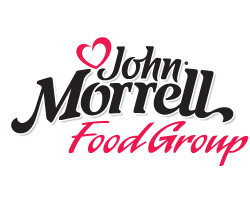 John Morrell Food Group Logo
