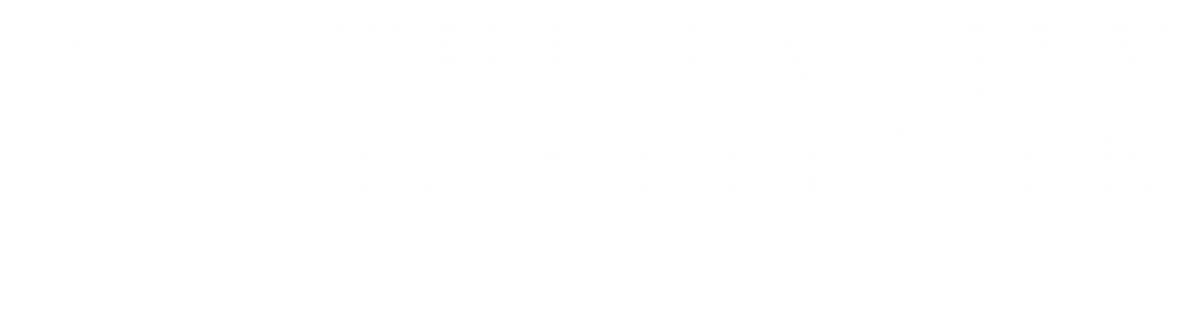 The Family Institute