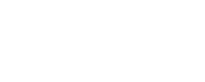 Griffith Tutoring Logo Chicago Educational Not For Profit