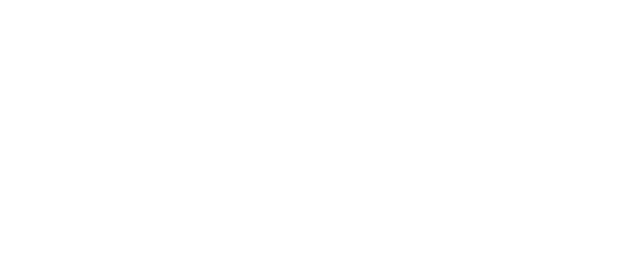 Midwest Independent Film Festival Logo White