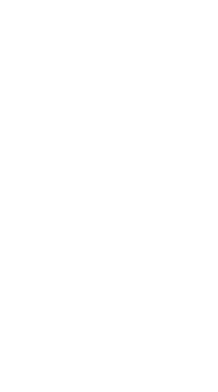 Red House Records White Logo