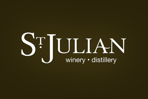 St Julian Winery Drupal Commerce Website Redesign