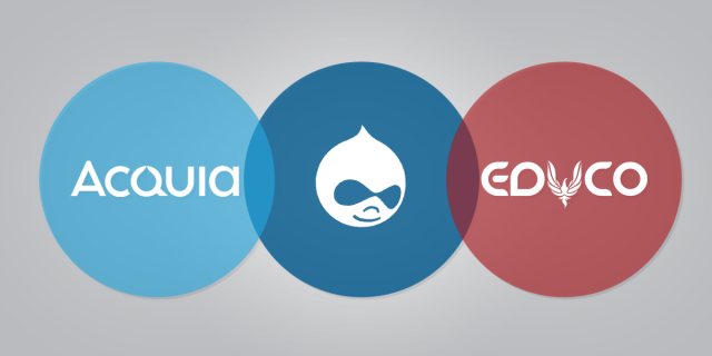 How Does Acquia Work with Drupal Development Agencies