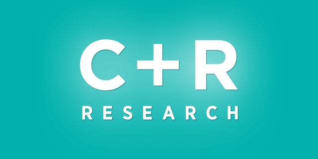 C+R Research