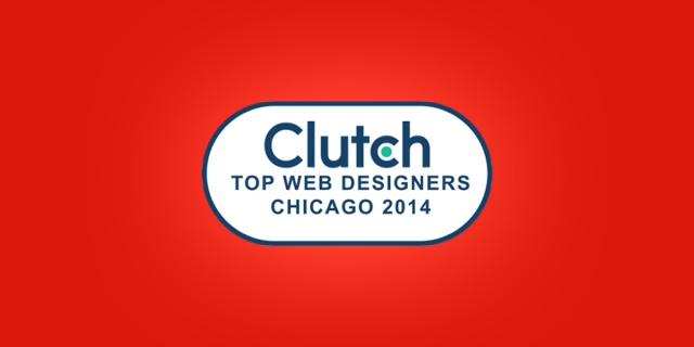 EDUCO Named Top Chicago Web Design Company 2014