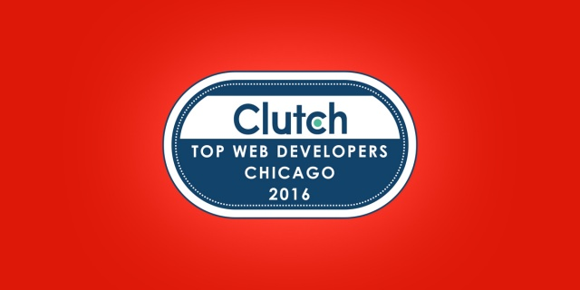 EDUCO Named Top Chicago Web Development Company 2016