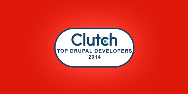 EDUCO Named Top Drupal Development Company 2014
