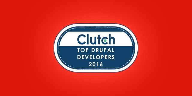 EDUCO Named Top Drupal Development Company