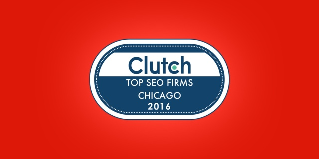 EDUCO Named Top Chicago SEO Firm 2016