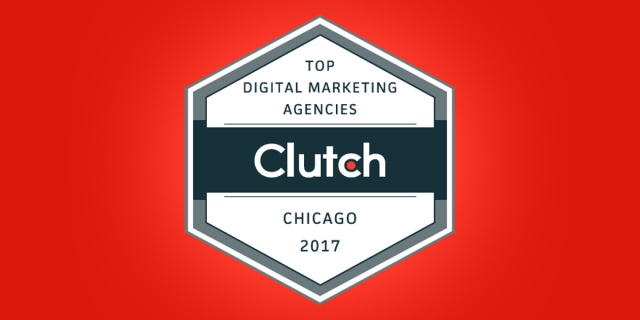 EDUCO Named Top Chicago Digital Marketing Agency 2017