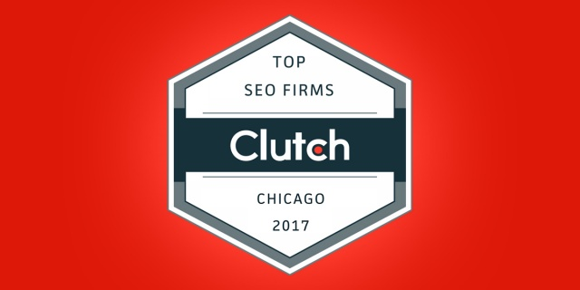 EDUCO Named Top Chicago SEO Firm 2017