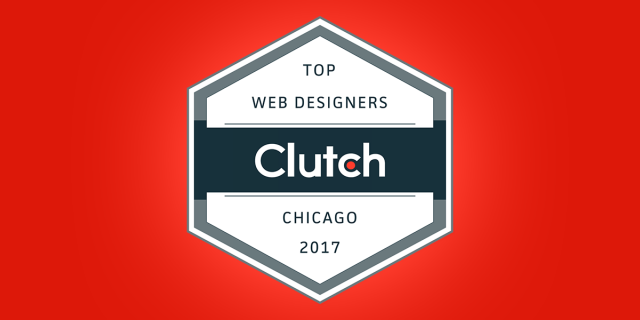 EDUCO Named Top Chicago Web Design Company 2017