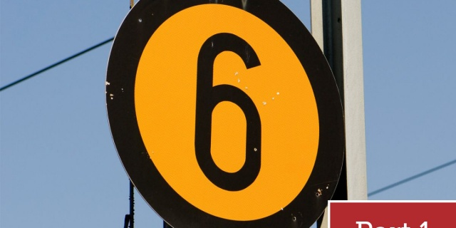 6 Signs You Need a Website Redesign Part 1