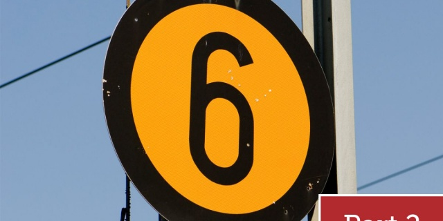 6 Signs You Need a Website Redesign Part 2