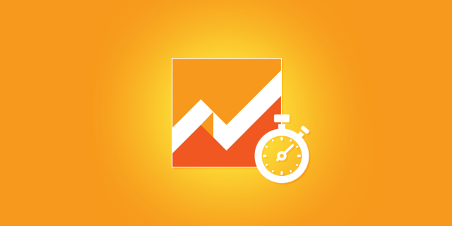 Setup Your Website's Google Analytics Account in 2 Minutes