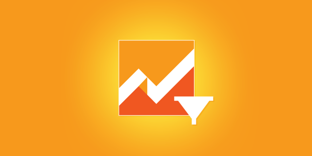 Google Analytics - Creating Lead Conversion Goals