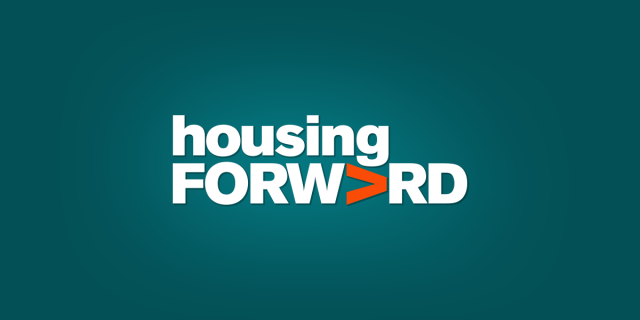 Educo Donates Drupal Website Redesign Services to Housing Forward in Chicago