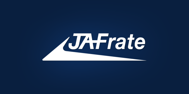 JA Frate New Client Spotlight