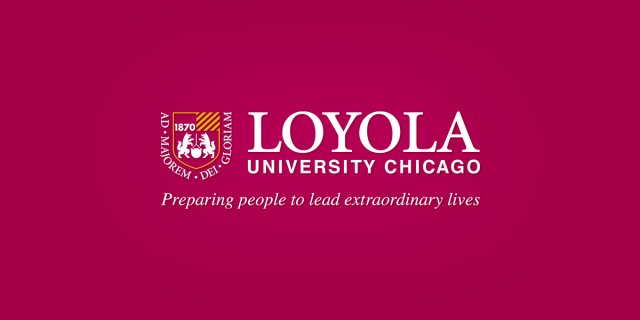 Loyola University School of Communication New Client Spotlight