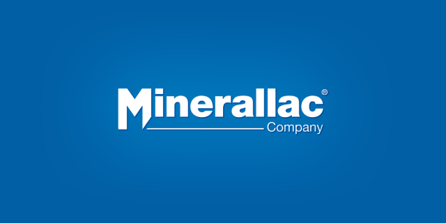 EDUCO Drupal Firm Hired to Support the Minerallac Drupal Product Website for Electrical Construction Hardware & Fasteners