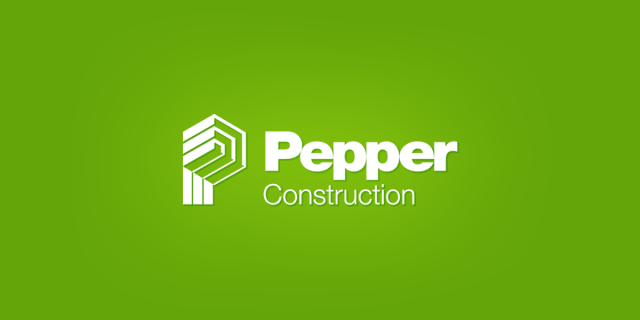 EDUCO Chicago Drupal Firm Hired to Support the Pepper Construction Drupal Website