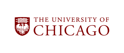 The Neuroscience Institute at The University of Chicago