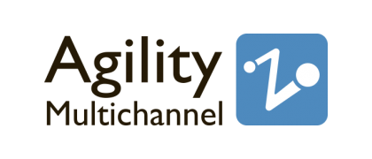 Agility Multichannel