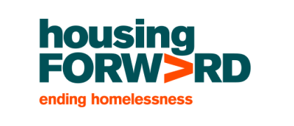 Housing Forward Logo