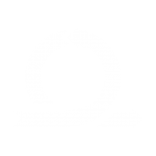 Agile Method Icon