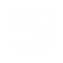 Website Performance & Analytics Icon